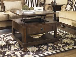 Traditional Coffee Tables by Large Coffee Tables