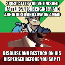 Tf2 Memes - tf2 memes tf2 memes added a new photo facebook
