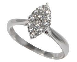 best wedding rings the diamond rings for your best wedding svapop wedding