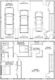 garage plans with porch carriage house plans modern beautiful small porch decor rustic barn