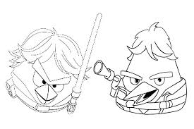 crazy frog coloring page angry birds printable coloring pages angry birds coloring pages