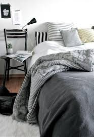 35 awesome bedding ideas for masculine bedrooms digsdigs