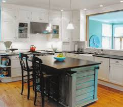 what is the height of a standard kitchen base cabinet cooking up customized client details heywood