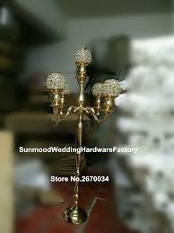 Wedding Mandap For Sale Popular Crystal Wedding Mandap Buy Cheap Crystal Wedding Mandap