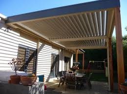 Patio Renovations Perth Patio Design Ideas Get Inspired By Photos Of Patios From