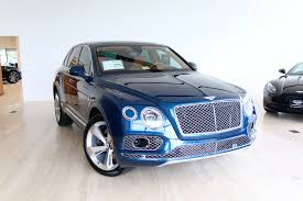 bentley onyx interior 2018 bentley bentayga w12 onyx stock 8n019042 for sale near