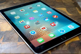 Punch Home Design Pro Review 9 7 Inch Ipad Pro Review Terrific Tablet Is Not A Laptop Killer