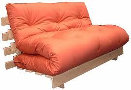 Folding Sleeper Sofa Room Futon Diy Pallet Frame For The Home Pinterest