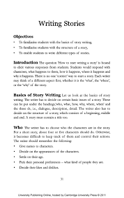 Starting A Resume Writing Service Cover Letter Examples For Free Law Rank Resume Simple