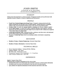 letter policy analyst