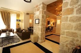 chambre d hote cap d ail hotel de monaco cap d ail booking com