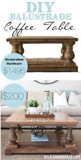 Plans For Building A Wooden Coffee Table by Diy Coffee Table Rustic X Coffee Diy Coffee Table And Diy
