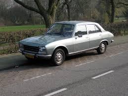 peugeot pininfarina 1977 peugeot 504 ti automatique cardesign pininfarina ams u2026 flickr