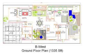 apartment design plans bangalore interior design green shapes
