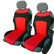 housse si e auto b csc301 couvre siège pour voiture t shirt housse de siège auto