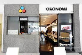 chasing food dreams okonomi solaris dutamas