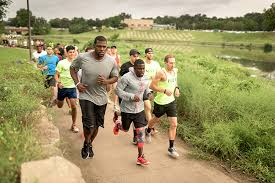 1000 Ideas About Kevin Hart - kc seen kevin hart nike run club thisiskc