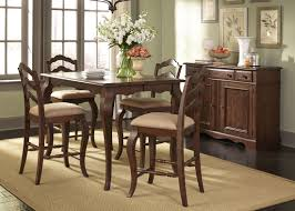 counter height gathering table awesome hillsdale wilshire counter height gathering table antique