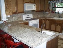 granite the best quality home design