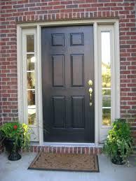 front door paint colour uk ideas design color for beige house