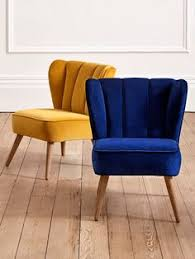 cox upholstery cox cox launch upholstery range upholstery ranges and apartments