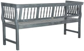 Brentwood Patio Furniture Pat6732b Garden Benches Outdoor Home Furnishings Furniture By