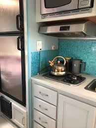 what is the best paint for rv cabinets how to find the right color scheme for your rv travel