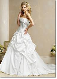 wedding gowns welsh u0027s cleaners