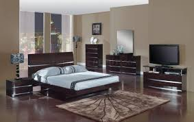bedroom furniture modern contemporary modern bedrooms