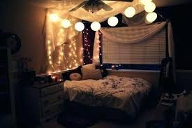 Decorative String Lights Bedroom Decorative String Lights For Bedroom Bedroom Decorative String
