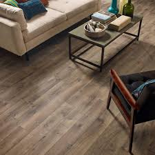 Pergo Xp Laminate Flooring Pergo Xp Southern Grey Oak 10 Mm Thick X 6 1 8 In Wide X 47 1 4