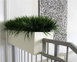 best wooden planters plans best home decor inspirations