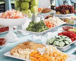 wedding caterers wedding catering catering menu prices