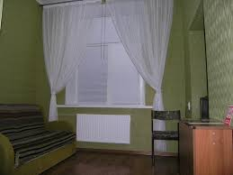 apartment kotlova studios kharkov ukraine booking com
