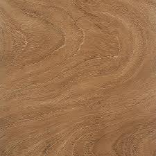 earthwerks sandalwood 8 in x 39 1 2 in lay