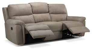 leather recliner chairs sofas magnificent reclining loveseat leather reclining furniture
