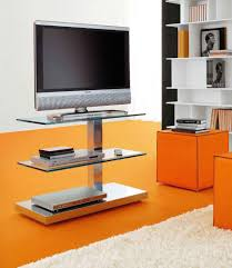 Ravishingly by Cuisine Furniture Stylish Tv Stand Ideas Suited That Functions As