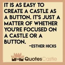 10 best castle quotes and sayings that you must read right now
