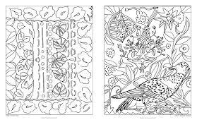 fresh art coloring book u2013 freshartnyc