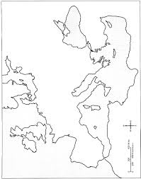 Blank World Map Pdf by Best Image Of Diagram Nautical Maps Millions Ideas And Custom