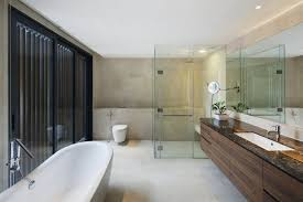 elegant modern luxury bathroom apinfectologia org