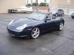 porsche boxster 2003 for sale used porsche boxster for sale in louisville ky edmunds