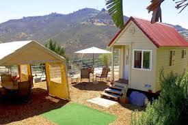 huge news for tiny house living fresno development code change
