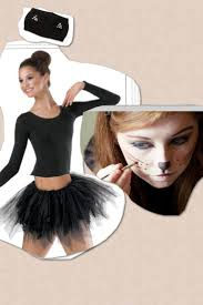 40 best halloween costumes images on pinterest halloween ideas