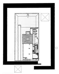 1 Bedroom Plus Den Meaning The Pyramids Of Egypt Egyptian Pyramid Studies