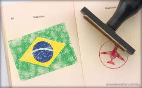 5 easy visa types for living in brazil live inbrazil live in brazil