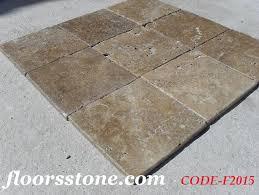 travertine tiles tumbled travertine