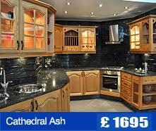 cheap kitchen doors uk buy fitted kitchen cheap kitchen cheap kitchens kitchen units sale uk