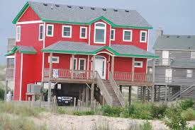 Corolla Beach House by Obx Bliss U2026 And Wild Horse Crazy Sherri Telenko Travels In Type