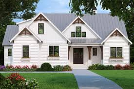 2 craftsman house plans craftsman house plans houseplans com
